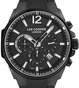LEE COOPER LC07067.660