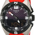 TISSOT T-TOUCH EXPERT SOLAR T091.420.47.057.00