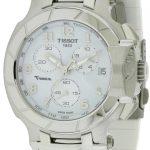 Tissot T-Race Mens Watch T0484171701200