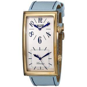 TISSOT Heritage Men's Dress Watch T56562339
