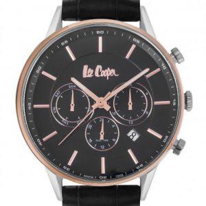 LEE COOPER LC06924.551