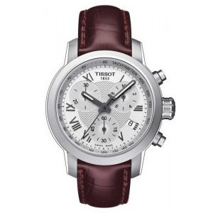 Tissot Ladies Watch T-Sport PRC 200 Chronograph T0552171603301