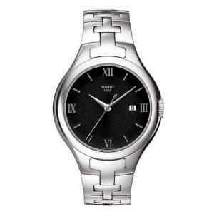 Tissot Watch T-Lady T12 Quartz T0822101105800
