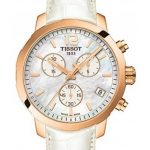 Tissot T0954173611700