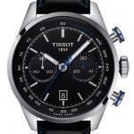 TISSOT ALPINE ON BOARD AUTOMATIC CHRONOGRAPH T123.427.16.051.00