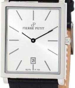 Pierre Petit  P-789B