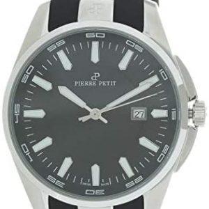 Pierre Petit P-866A
