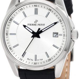Pierre Petit  P-784A