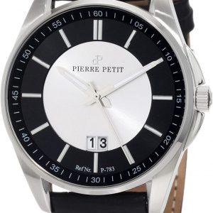 Pierre Petit P-783A