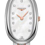 Longines Symphonette