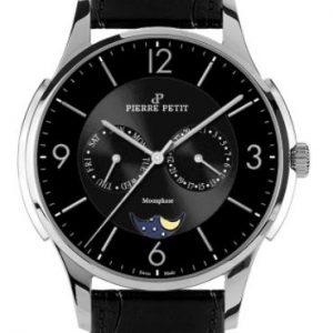 Pierre Petit  P-852A