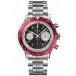Longines Men's Watch Heritage Diver 1967 L28084526