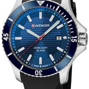 Wenger Seaforce 01.0641.119